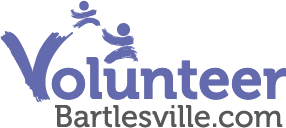 Volunteer Bartlesville